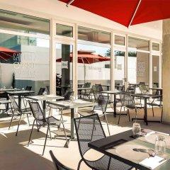 Отель ibis Rabat Agdal Марокко, Рабат - отзывы, цены и фото номеров - забронировать отель ibis Rabat Agdal онлайн бассейн
