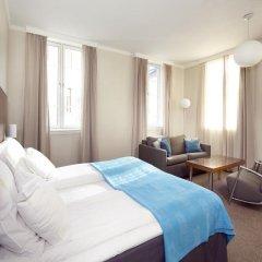 Отель Clarion Collection Hotel Savoy Норвегия, Осло - отзывы, цены и фото номеров - забронировать отель Clarion Collection Hotel Savoy онлайн комната для гостей