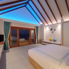 Отель Carpe Diem Beach Resort & Spa - All inclusive фото 8