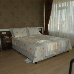River Boutique Hotel Турция, Сиде - отзывы, цены и фото номеров - забронировать отель River Boutique Hotel онлайн фото 6
