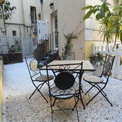 Апартаменты Santi Quattro Apartment & Rooms - Colosseo фото 3