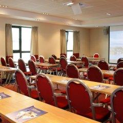 Отель Thon Hotel Saga Норвегия, Гаугесунн - отзывы, цены и фото номеров - забронировать отель Thon Hotel Saga онлайн помещение для мероприятий