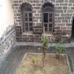Diyarbakir Hotel Surmeli Диярбакыр фото 2