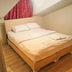 Отель Homelife Suites комната для гостей
