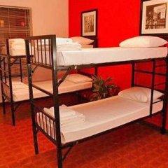 Отель Broadway Hotel & Hostel США, Нью-Йорк - отзывы, цены и фото номеров - забронировать отель Broadway Hotel & Hostel онлайн детские мероприятия фото 2