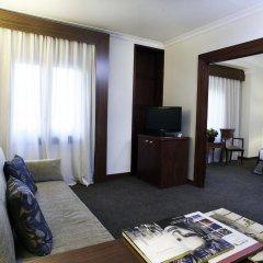 El Avenida Palace Hotel Барселона комната для гостей фото 2