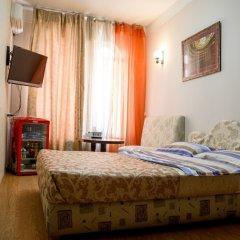 Tetatet Hotel Yerevan Ереван комната для гостей фото 3