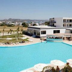 Отель Evita Resort - All Inclusive с домашними животными