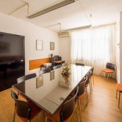 Апарт-отель Bertran фото 2
