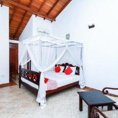 Отель Chami Villa Bentota Шри-Ланка, Бентота - отзывы, цены и фото номеров - забронировать отель Chami Villa Bentota онлайн фото 6
