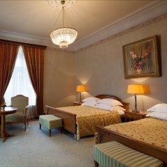 Гостиница Метрополь в Москве - забронировать гостиницу Метрополь, цены и фото номеров Москва комната для гостей фото 10