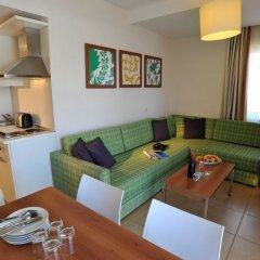 Barut B Suites Турция, Сиде - отзывы, цены и фото номеров - забронировать отель Barut B Suites онлайн комната для гостей фото 2