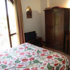 Отель Sovestro Италия, Сан-Джиминьяно - отзывы, цены и фото номеров - забронировать отель Sovestro онлайн комната для гостей фото 5