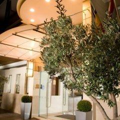Отель Plaza Греция, Родос - отзывы, цены и фото номеров - забронировать отель Plaza онлайн фото 12