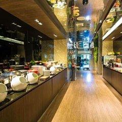 Отель V Residence Bangkok Бангкок фото 5