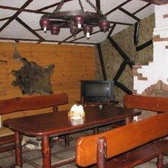 Отель Околица Сумы фото 5