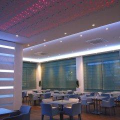 Nestor Hotel Айя-Напа помещение для мероприятий фото 2