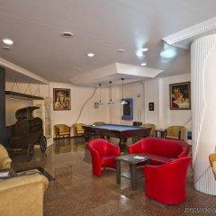 Buyuk Velic Hotel Турция, Газиантеп - отзывы, цены и фото номеров - забронировать отель Buyuk Velic Hotel онлайн гостиничный бар