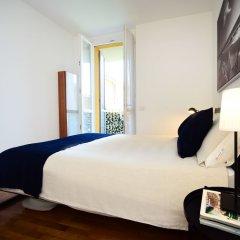 Отель Urban District Milan Navigli With Terrace Италия, Милан - отзывы, цены и фото номеров - забронировать отель Urban District Milan Navigli With Terrace онлайн комната для гостей фото 4