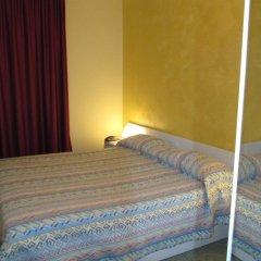 Отель Garden Италия, Ноале - отзывы, цены и фото номеров - забронировать отель Garden онлайн комната для гостей фото 3
