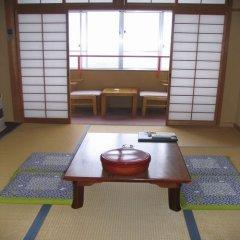 Отель Tsuguro Kogenso Мисаса детские мероприятия