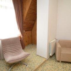 Гостиница CRONA Medical&SPA 4* Стандартный номер с 2 отдельными кроватями