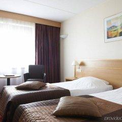Bastion Hotel Amsterdam Amstel комната для гостей фото 4