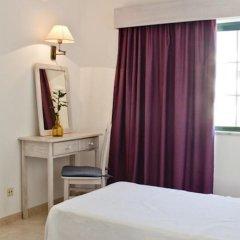 Отель Dunas de Alvor Португалия, Портимао - отзывы, цены и фото номеров - забронировать отель Dunas de Alvor онлайн комната для гостей фото 2