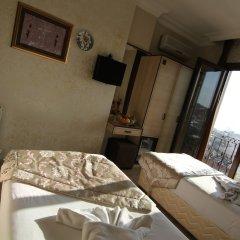Art City Hotel Istanbul удобства в номере фото 4