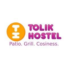 Гостиница Tolik Hostel в Иркутске отзывы, цены и фото номеров - забронировать гостиницу Tolik Hostel онлайн Иркутск спортивное сооружение