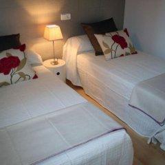 Отель Montmari Apartments Turismo de Interior Испания, Пальма-де-Майорка - отзывы, цены и фото номеров - забронировать отель Montmari Apartments Turismo de Interior онлайн фото 5