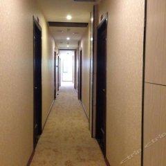 Отель Chuncheng Hotel Lundu Китай, Сямынь - отзывы, цены и фото номеров - забронировать отель Chuncheng Hotel Lundu онлайн интерьер отеля