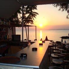 Neptun Hotel Турция, Сиде - отзывы, цены и фото номеров - забронировать отель Neptun Hotel онлайн бассейн