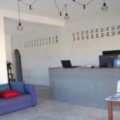 Отель Kanlaya Park Samui Самуи фото 10