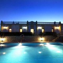 Отель Herdade da Corte - Country House бассейн фото 3