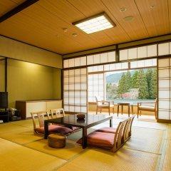 Kijima Kogen Hotel Хидзи комната для гостей фото 2
