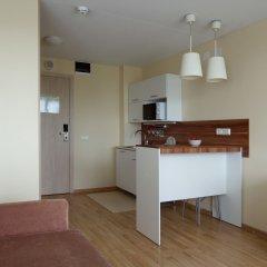 Гостиница Репинская комната для гостей фото 3