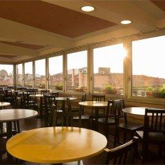 Hotel Panorama гостиничный бар