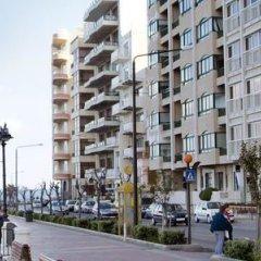 Отель The Diplomat Hotel Мальта, Слима - 9 отзывов об отеле, цены и фото номеров - забронировать отель The Diplomat Hotel онлайн фото 5