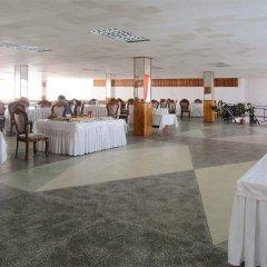 Отель Голубой Иссык-Куль фото 2