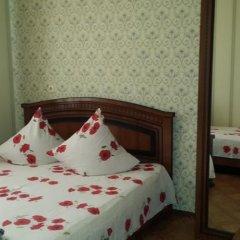 Гостиница Надежда в Сочи отзывы, цены и фото номеров - забронировать гостиницу Надежда онлайн фото 7