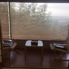 Kikuchi Kanko Hotel Минамиогуни комната для гостей фото 5