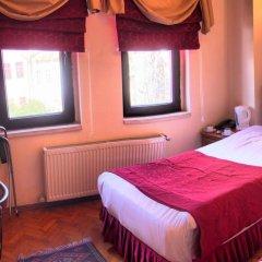 Kervansaray Canakkale - Special Class Турция, Канаккале - отзывы, цены и фото номеров - забронировать отель Kervansaray Canakkale - Special Class онлайн комната для гостей фото 4