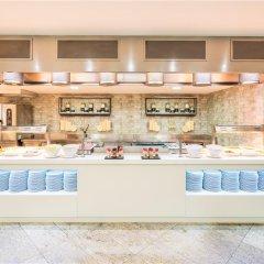 Отель Iberostar Bellevue - All Inclusive Черногория, Будва - 12 отзывов об отеле, цены и фото номеров - забронировать отель Iberostar Bellevue - All Inclusive онлайн развлечения