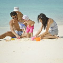 Отель Paradise Island Resort & Spa фото 6