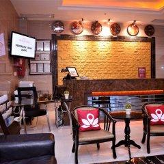 Отель ZEN Rooms Sunlight Palawan Филиппины, Пуэрто-Принцеса - отзывы, цены и фото номеров - забронировать отель ZEN Rooms Sunlight Palawan онлайн гостиничный бар