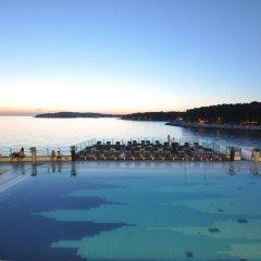 Отель Horizont Resort фото 2