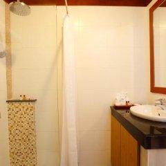 Отель Chabana Resort 4* Улучшенный номер фото 3