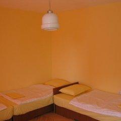 Отель Kokob Hostel Болгария, Пловдив - отзывы, цены и фото номеров - забронировать отель Kokob Hostel онлайн детские мероприятия фото 2