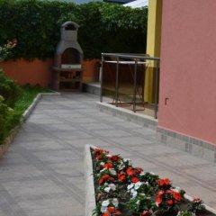 Отель Lev ApartHotel Равда фото 5